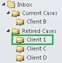 client 3